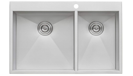 Best Kitchen Sinks 2019 Best Kitchen Sinks 2019   Kitchen Faucet Guides