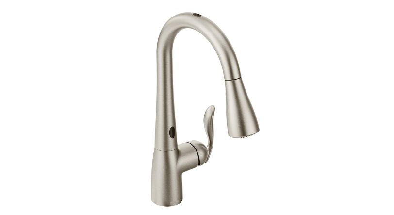 best kitchen faucets 2018 our top picks and buyer s guide rh kitchenfaucetguides net