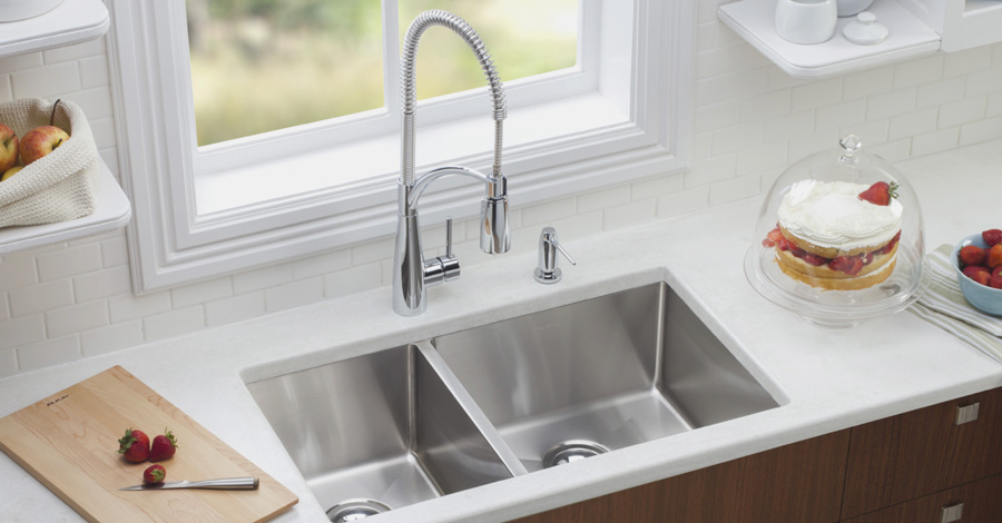 The Facts On Faucets This Old House thisoldhouse.com ideas facts faucets