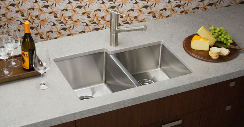 Best-Kitchen-Sink